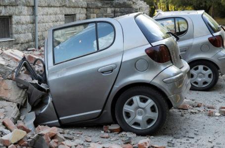 Al menos trece muertos y más de 300 heridos en Albania tras un fuerte sismo de magnitud 6,4