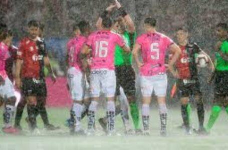 Independiente del Valle ganó la Copa Sudamericana
