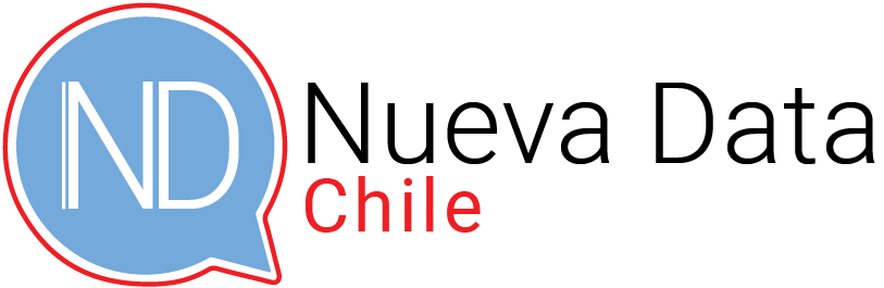Nueva Data Chile