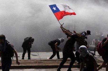 Marco Enríquez-Ominami: «Invertir la deuda en Chile»