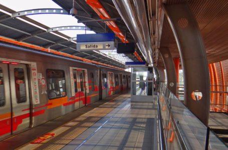 Metro anuncia la reapertura de tres estaciones y extenderá el horario de servicio hasta las 23
