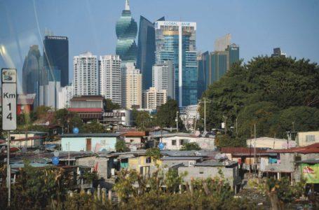 Así es la desigualdad en Latinoamérica: hasta 18 años menos de esperanza de vida