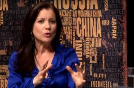 Mirna Schindler reveló que fue víctima de abuso y acoso