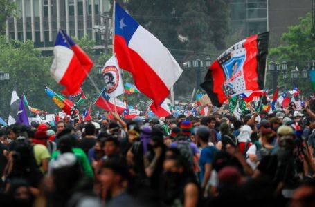 Plebiscito constituyente: hoy vence el plazo para cambiar de domicilio electoral