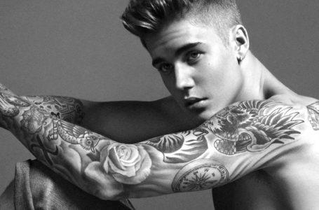 Justin Bieber reveló que lucha contra la enfermedad de Lyme