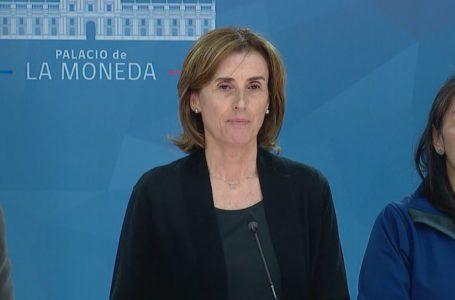 PSU: Carabineros podrán actuar en salas de rendición a petición del Demre