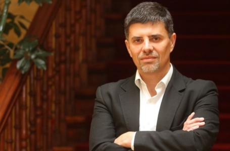 Líderes del FA valoran «giro a la izquierda» de Marcelo Díaz tras su renuncia al PS