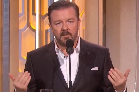 Se entregaron los Globo de Oro: todos los ganadores