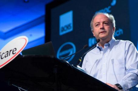 Piñera nombra a exministro Nicolás Monckeberg como embajador en Argentina