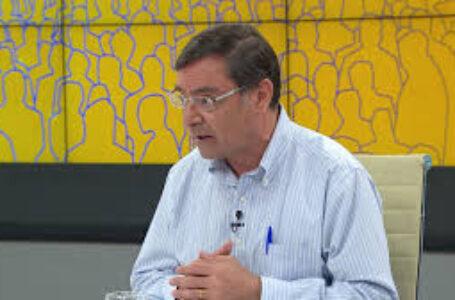 Inasistencias y abstenciones salvan a Guevara: oposición queda dividida