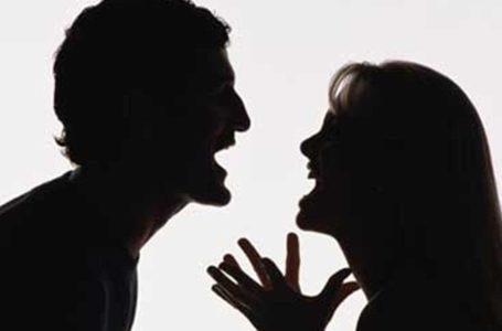 Casos de violencia sexual y de pareja aumentan entre los adolescentes