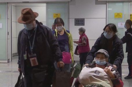 Se confirma primer caso de Coronavirus en La Araucanía