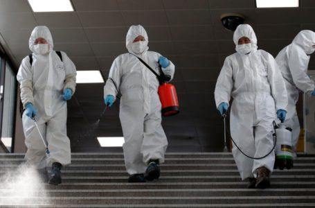 Confirman 164 nuevos casos de coronavirus en Chile: ya son 1.306 y 4 fallecidos