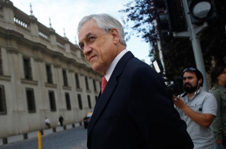 Piñera promulga proyecto de ley de teletrabajo y suma cuestionamientos