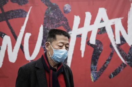 Coronavirus: tras 11 semanas termina la cuarentena en Wuhan