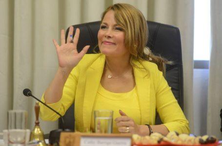 Alcaldesa Barriga denuncian que no se hacen testeos