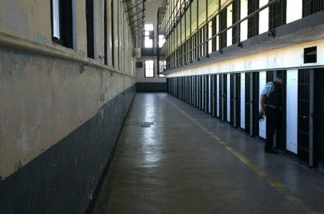 Una prisión de Ohio se convierte en el mayor foco de coronavirus en Estados Unidos