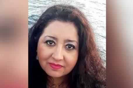 Mujer de 42 años es la primera funcionaria de salud fallecida por coronavirus en Chile