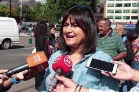 El grito de auxilio de alcaldes de Araucanía: «Este gobierno nos ha dejado literalmente abandonados»