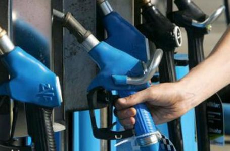 Dueños de servicentros reclaman apoyo al Gobierno por desplome de ventas en hasta 90%