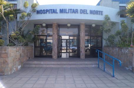 Médico que dio positivo a Covid-19 continuó atendiendo pacientes