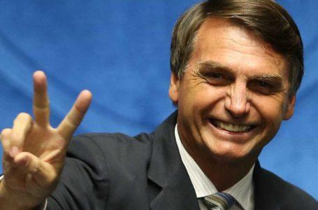 Coronavirus: Bolsonaro vuelve a violar los protocolos y queda en evidencia