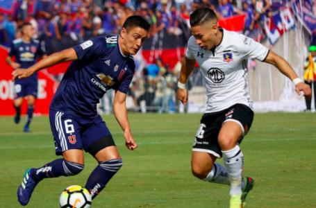 Vuelve el fútbol: aprobaron el regreso de la actividad para el 31 de julio