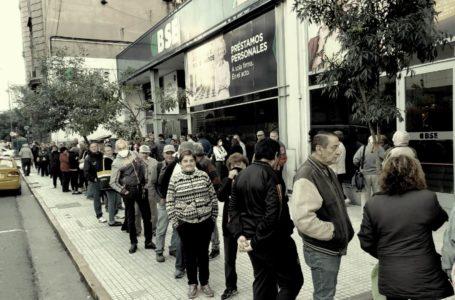 Peticiones para retener 10% de las AFP a deudores de pensión alimenticia superan las 100 mil en dos días
